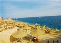 Hotel Sharm Resort - 4