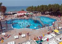 Zaton Holiday Resort 3 - 2
