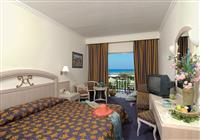 Pilot Beach Resort -   - 2