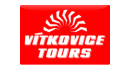 CK Vítkovice Tours